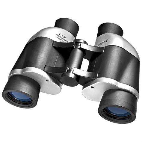 barska 7x35mm focus free binoculars 292612 binoculars