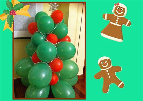 educando a mis hijos 187 blog archive 187 193 rbol de navidad con