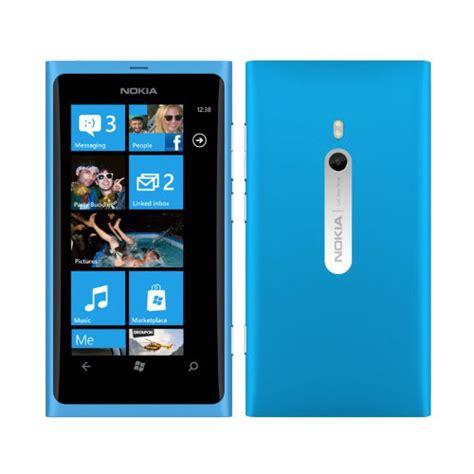 Hp Nokia Lumia Cyan when ijun write nokia lumia 800