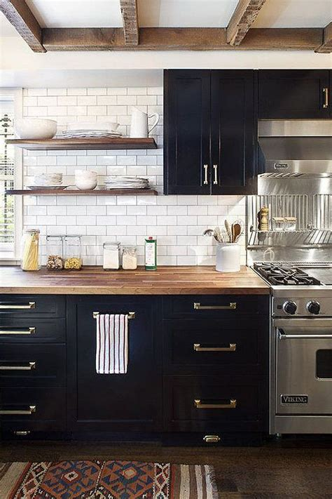 industrial kitchen cabinets 17 best ideas about industrial kitchens on pinterest