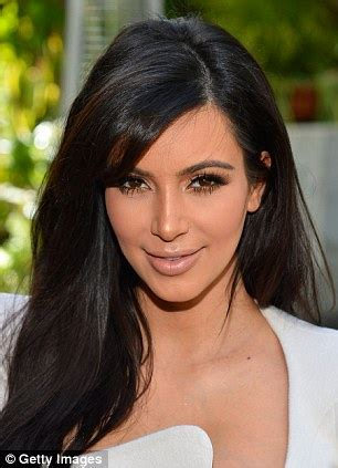 kim kardashian dukan diet eating lots of meat and cheese in middle age is as deadly