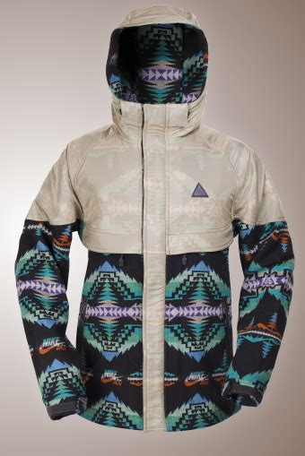 Limited Edition Nike Jaket Hoodie Jumper Sweater Nike Terbaru Palin Nike Acg Pendleton Limited Edition Jacket Sneakhype