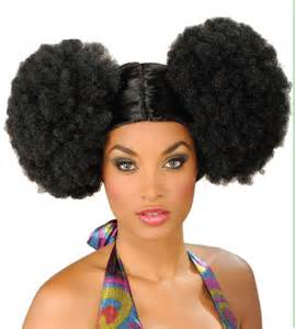 Pics photos afro wig black afro wig