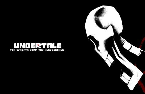 Undertale Wallpapers New Tab ? chrome live wallpapers.com