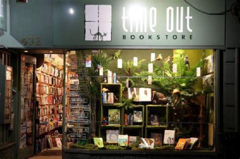 librerie nel mondo librerie nel mondo un viaggio attraverso le vetrine