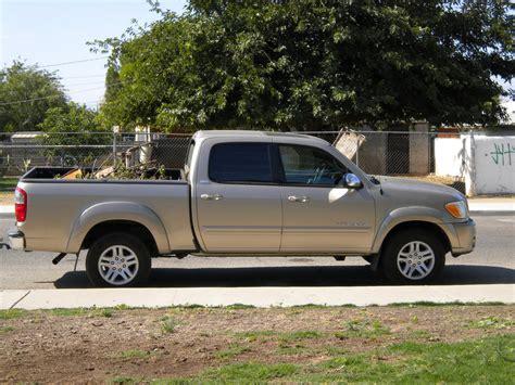 2005 Toyota Tundra Specs Just2peachy 2005 Toyota Tundra Access Cab Specs Photos