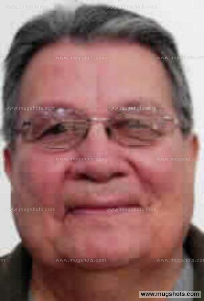 San Juan County Nm Arrest Records Willie Felipe Arellano Mugshot Willie Felipe Arellano Arrest San Juan County Nm
