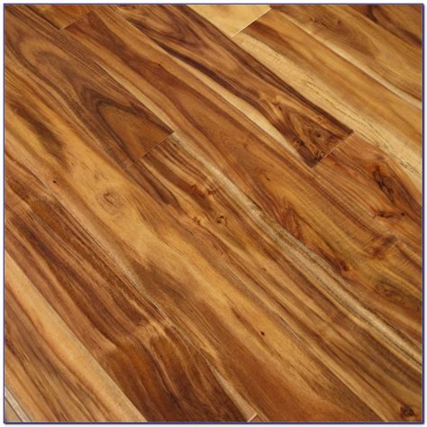 top 28 wood flooring dallas custom solid hardwood flooring nail down finished in fill your