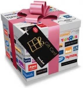 Top Up One4all Gift Card - competition win a 163 100 one4all gift card with post office londonist