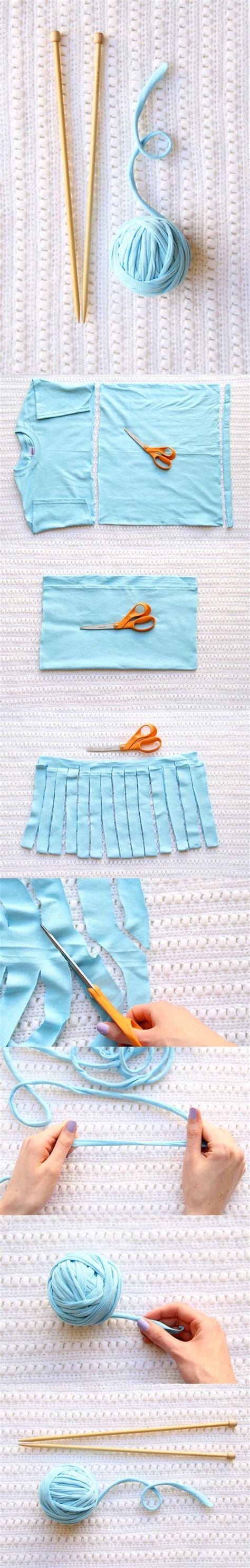 Kleine Sachen Stricken by Zpagettigarn Selber Machen Kleine Sachen H 228 Keln
