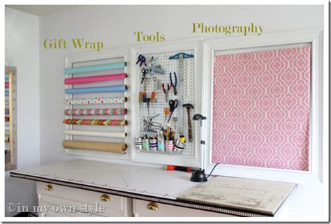 arrange a room tool top 28 arrange a room tool life size furniture