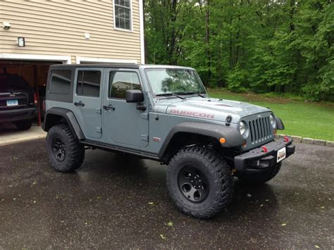 anvil jeep anvil jeep with lifestyle front bumper search