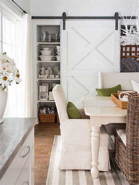 modern  rustic interior sliding barn door designs