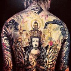 kyo tattoo back dir en grey grey and tattoos and body art on pinterest
