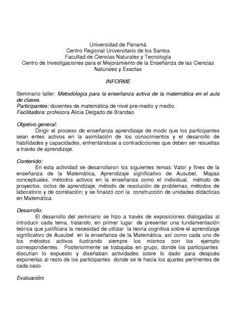 BLOG DE DOCENTES DE CECyTE BC: Estrategias Didácticas bajo