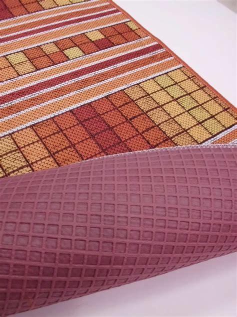 tappeti da cucina tappeti cucina stuoie cucina moderni tappetomania