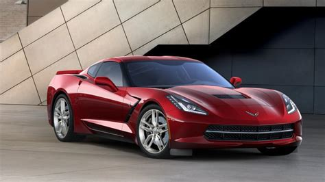philips chevrolet new chevrolet inventory phillips chevy 2017 2018 cars