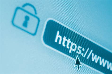 https how how to prevent potential https url hijacking network world