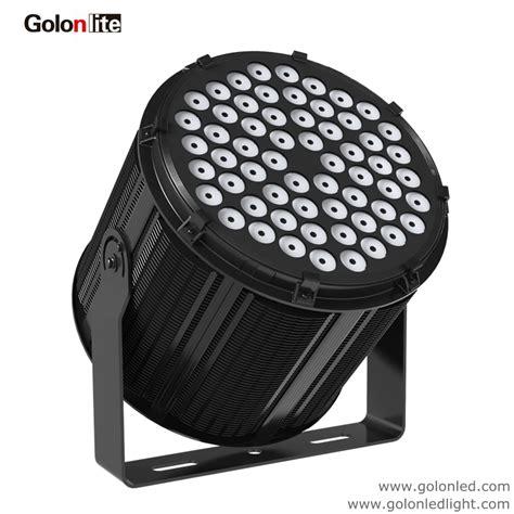 1000w led flood light 1000w led flood light led lighting solution manufacturer