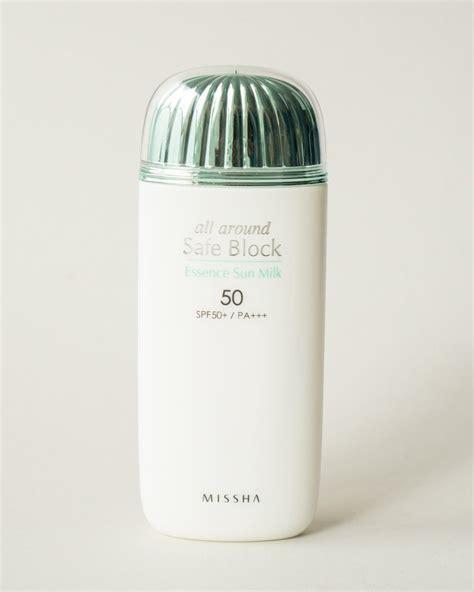 Precious Whitening Serum 70ml Essence All In 1 Free 1 Konjac 1 mild essence sun milk spf 50 by missha soko glam