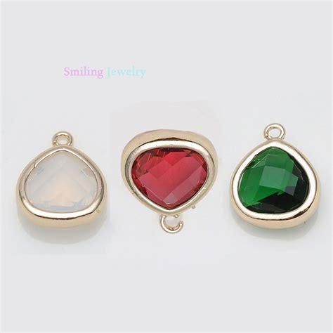 buy wholesale gemstone pendant from china gemstone