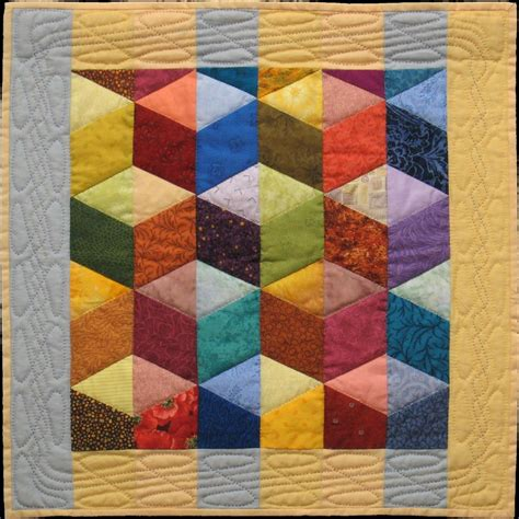 Quilt Images by Quilt Gallery At Cosman Nl