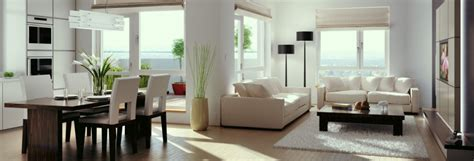how to buy an apartment how to find your feng shui facing direction in an