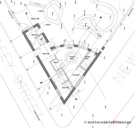 floor planning tools floor planning tool you should never make home decor