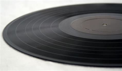 To The Records The News About Vinyl Records