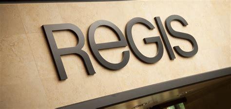 regis hair salon prices regis salon offers discounts regis hair salon coupons 2017 2018 best cars reviews