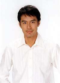takuya kimura prime minister lady jan s neverland japanese drama change by takuya
