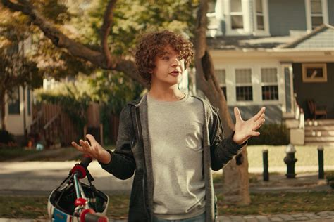 fios commercial actress stranger things star gaten matarazzo recommends fios to