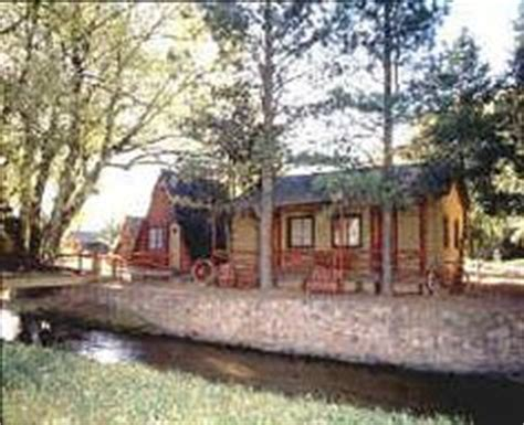 Manitou Springs Cabins by 1000 Images About Manitou Springs On Colorado