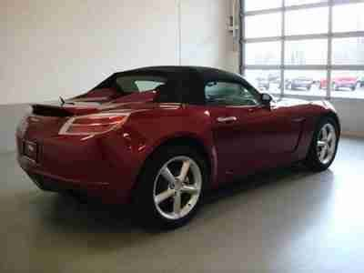car manuals free online 2008 saturn sky electronic toll collection service manual 2009 saturn sky powerstroke manual locking hub 2008 saturn aura powerstroke