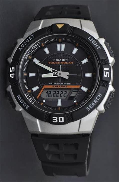 Casio Aq S800w 1evdf casio tough solar aq s800 end 9 25 2018 12 15 pm