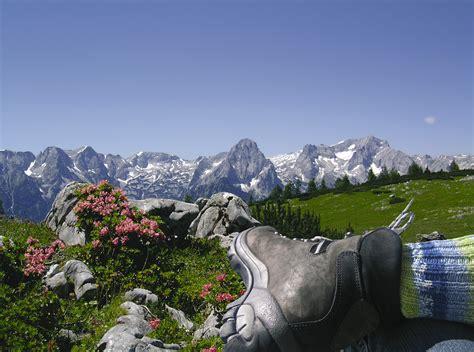 ufficio turistico cogne presse erfahren sie mehr 252 ber alpine pearls
