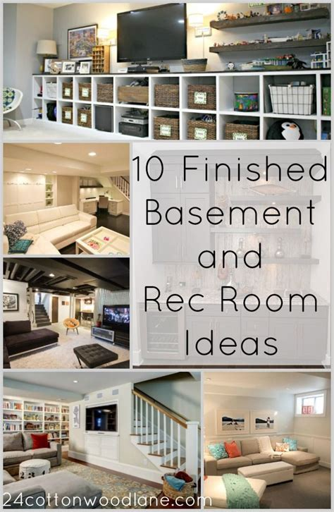 finished basement bedroom ideas 25 best ideas about basement bedrooms on