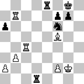 Toner A4 A5 B3 B4 V Care Victory Care towards literature my excellent victory against chess computer program