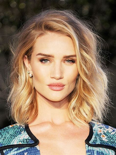 haircuts and color while pregnant rosie huntington whiteley is pregnant 6 winning beauty