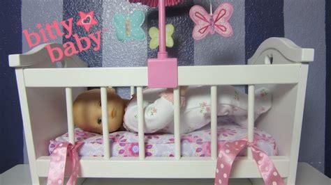 american bitty baby crib american bitty baby doll crib details bitty baby rocker