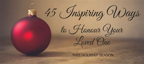 ornaments to remember loved ones ornaments to remember loved ones decore