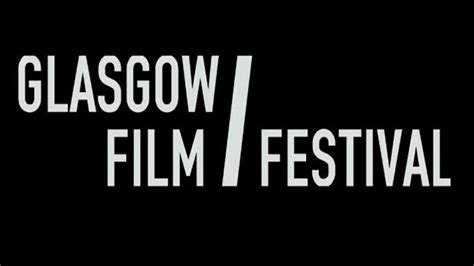 Film Quiz Glasgow   news views into film at the glasgow film festival