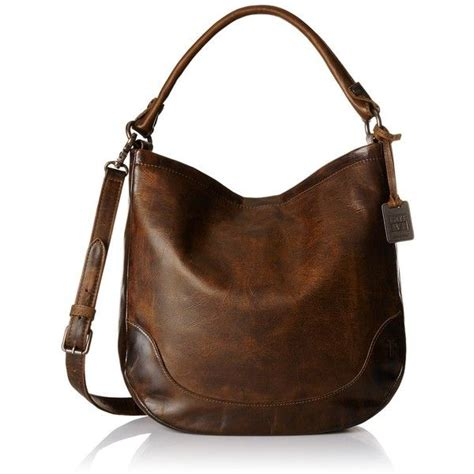 Handmade Hobo Bags - 25 best ideas about hobo purses on leather