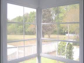 Patio Vinyl Windows by Pool Enclosures Usa Vinyl Pane Patio Windows