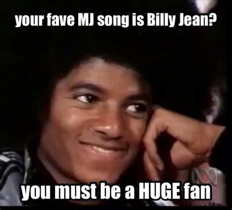 Memes De Michael Jackson - mj meme michael jackson fan art 35861615 fanpop
