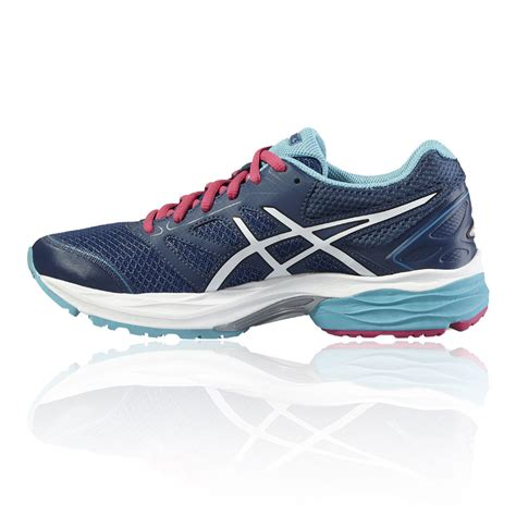 best cushioned running shoes womens best cushioned running shoes womens 28 images saucony