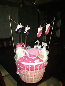 25 best ideas about baby gift baskets on baby