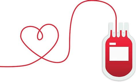 donating blood temporarily  blood pressure quora