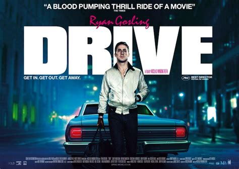 Drive Dmovi File 3108 | 301 moved permanently