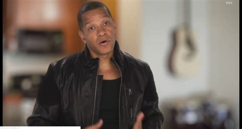 from love and hip hop love hip hop new york recap exes and oh peter gunz